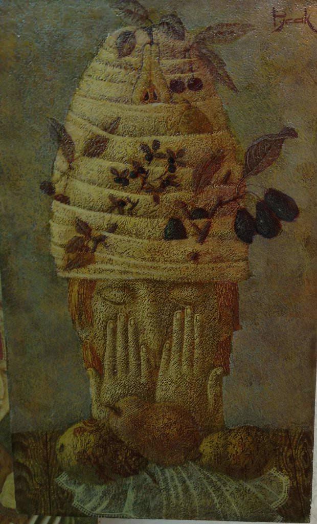art19-17.jpg